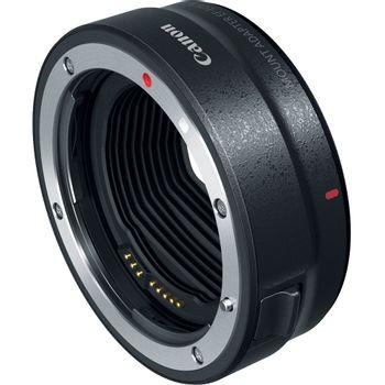 Canon Inel Adaptor Montura EF la EOS R