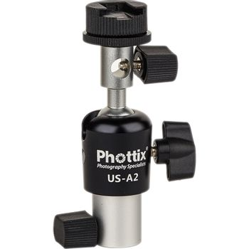 Umbrela-pivotanta-Phottix