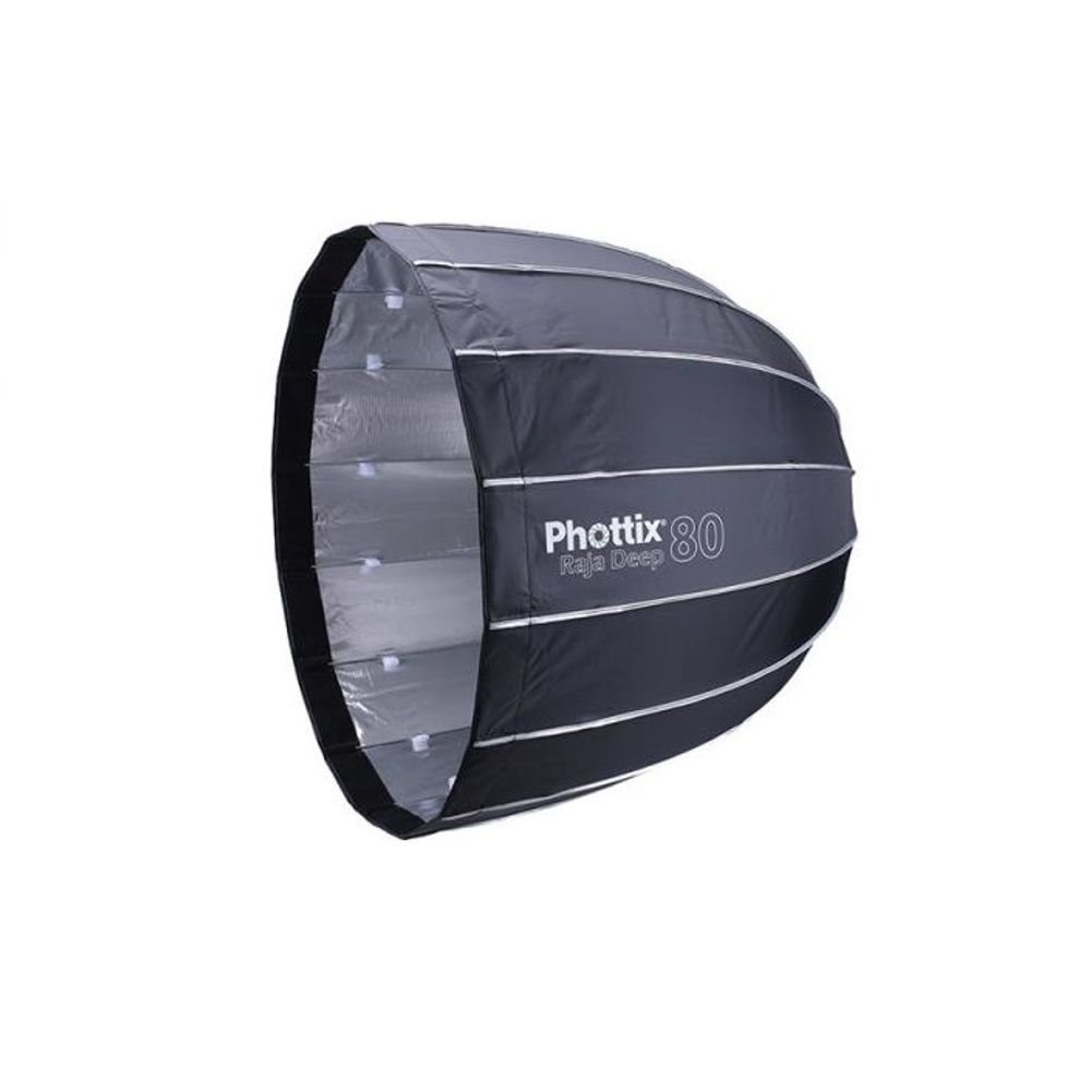 phottix-raja-deep-quick-folding-softbox-parabolic-80cm