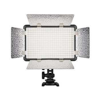 quadralite-thea-308-panel-led--1-