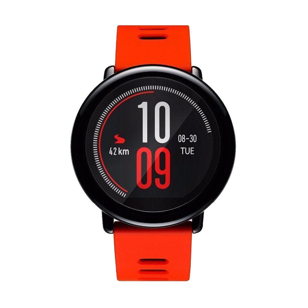 Xiaomi-Mi-Amazfit-Pace-Smartwatch-Rosu