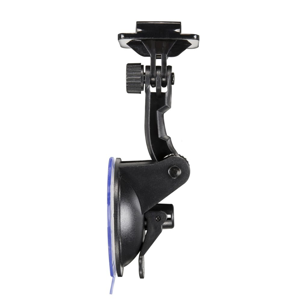 mantona-suction-cup-mounting-for-gopro_2