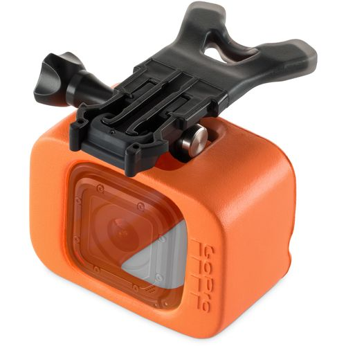 GoPro-Bite-Mount