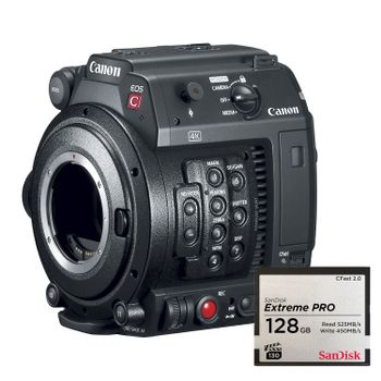 Canon-C200-Body-plus-Card-CF2.0