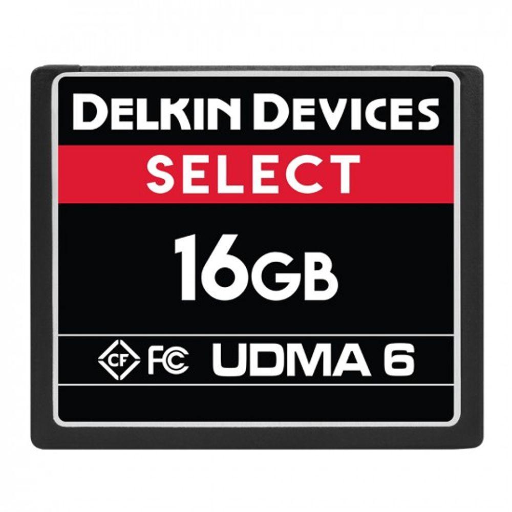ddcfr50016gb