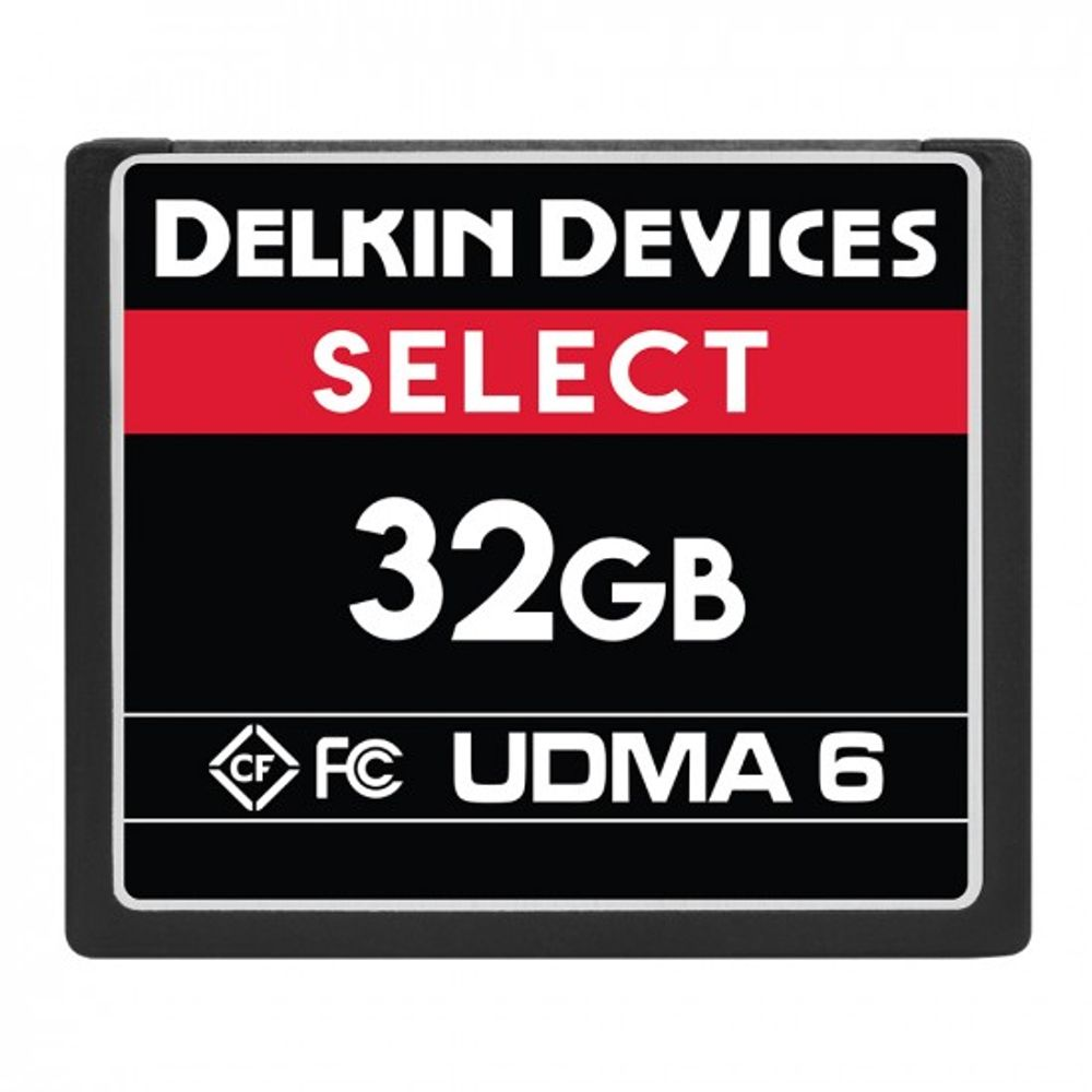 Delkin-Select-Card-de-Memorie-CF-32GB-UDMA-6-500X