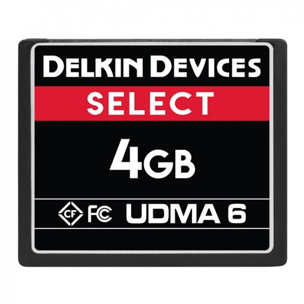 Delkin-Select-Card-de-Memorie-CF-4GB-UDMA-6-500X