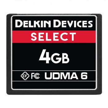Delkin-Select-Card-de-Memorie-CF-4GB-UDMA-6-500X