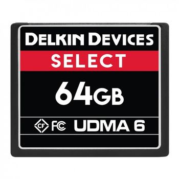 Delkin-Select-Card-de-Memorie-CF-64GB-UDMA-6-500X