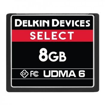 Delkin-Select-Card-de-Memorie-CF-8GB-UDMA-6-500X