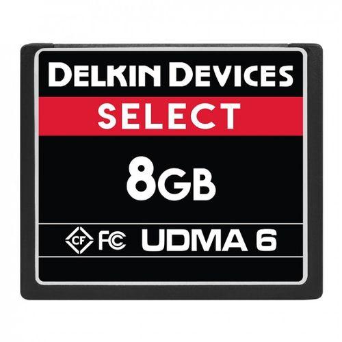 Delkin-Select-Card-de-Memorie-CF-8GB-UDMA-6-500X