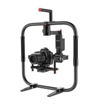 Moza-Lite-2P-Professional-Sistem-de-Stabilizare-cu-Gimbal