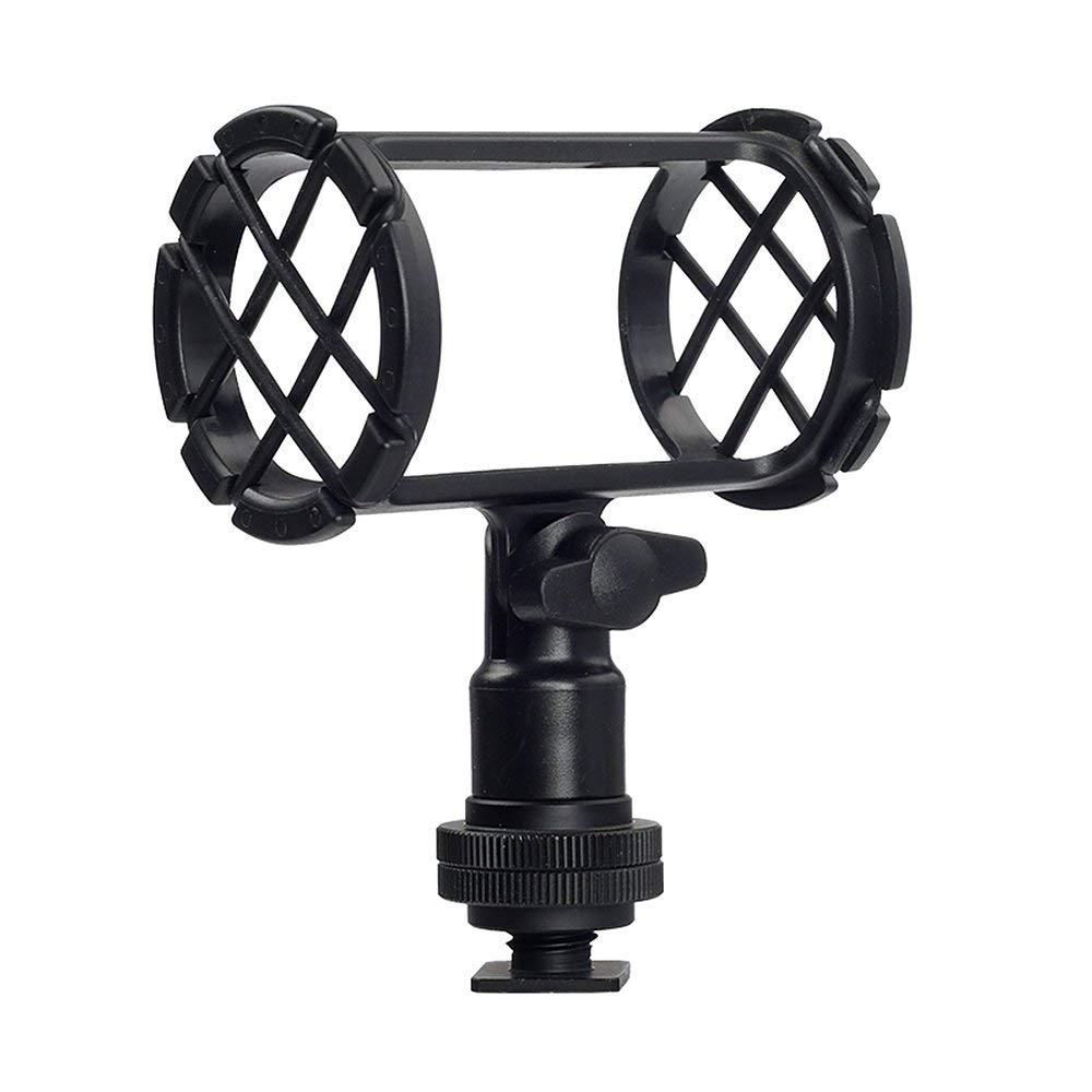 Boya-Dispozitiv-anti-shock-pentru-microfon