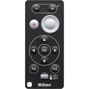 Nikon-ML-L7-Telecomanda-Bluetooth