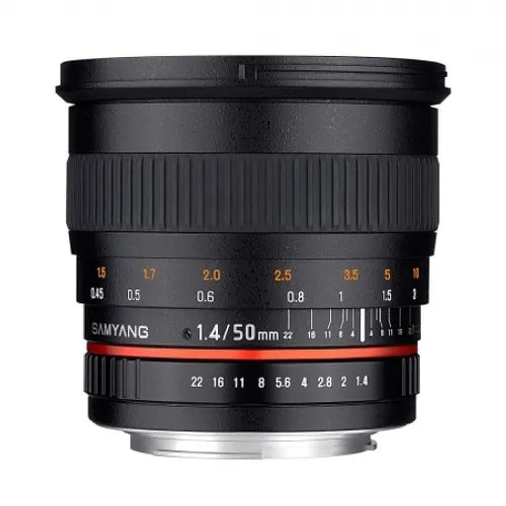 samyang-50mm-f-1-4-as-umc-nikon-36686-3