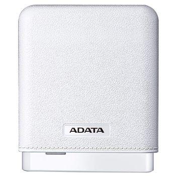 ADATA-Powerbank