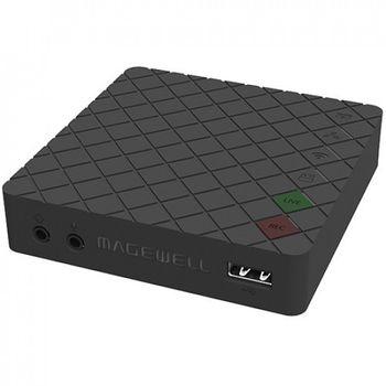Magewell-Ultra-Stream-HDMI--Encoder-pentru-transmisiuni-live-HD-1