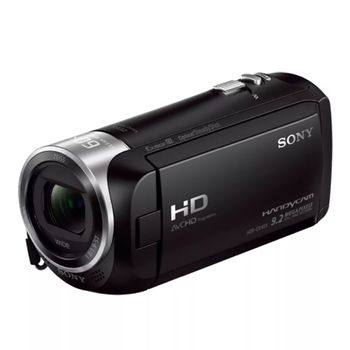 sony-hdr-cx405-camera-video-full--2-
