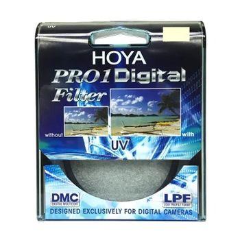 hoya-filtru-uv-hmc-pro1-digital