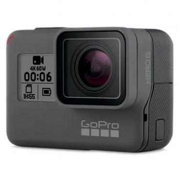 gopro-hero-6-black-rs125038126-2