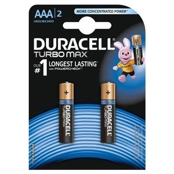 duracell-turbo-max-baterie-aaa-l
