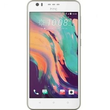 htc-desire-10-lifestyle-5-5---hd