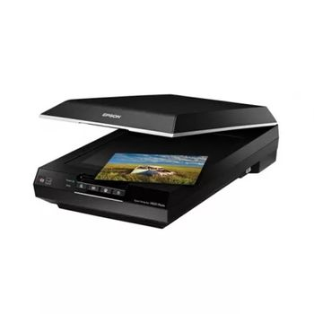 epson-perfection-v600-scaner-fot--1-