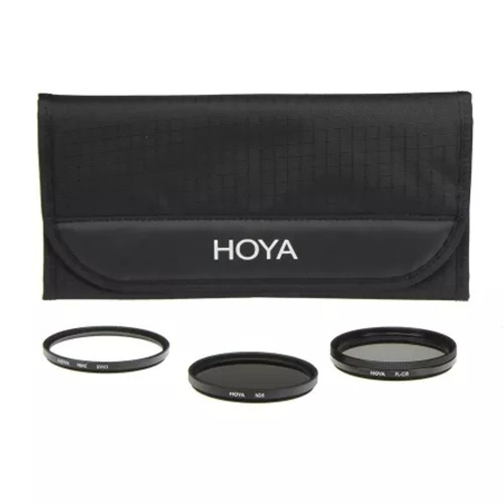 hoya-filtre-set-67mm-digital-fil