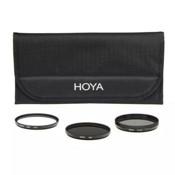 hoya-filtre-set-77mm-digital-fil