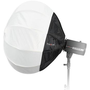 Fotodiox-Lantern-Softbox