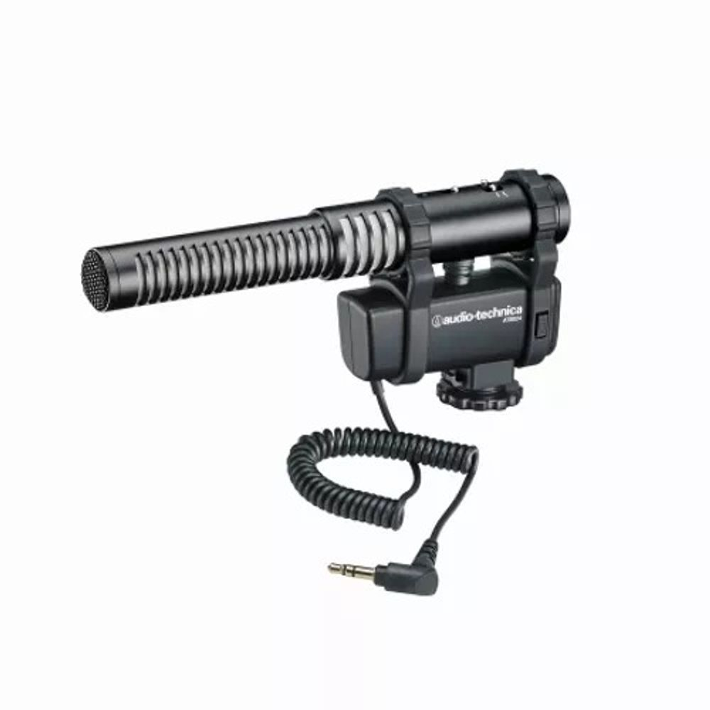 audio-technica-at8024-microfon-s--1-