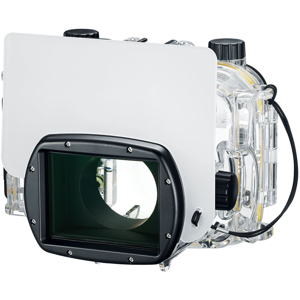 Canon-WP-DC56-Carcasa-Waterproof-pentru-PowerShot-G1-X-Mark-III
