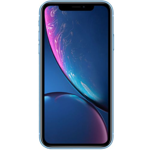 Apple-Iphone-Xr-Telefon-Mobil-Single-SIM-256GB-3GB-RAM-Albastru