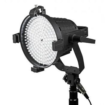 kast-klsl-197r-lampa-video-cu-19