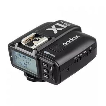 godox-x1t-o-transmitator-radio-t