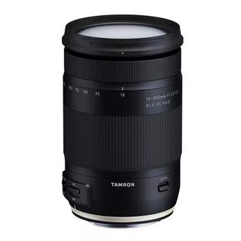 tamron-18-400mm-f-3-5-6-3-di-ii--1-