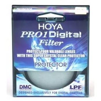filtru-hoya-protector-pro1-digit