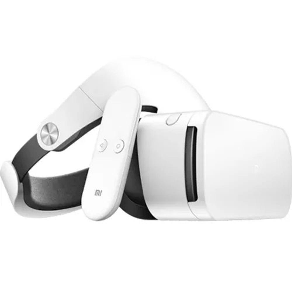 xiaomi-miv1-ochelari-inteligenti