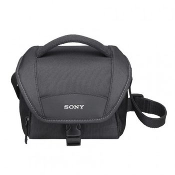 sony-lcs-u11-geanta-foto-video-2