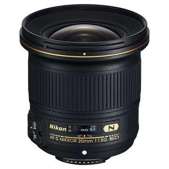 nikon-nikkor-20mm-f-1-8g-ed-af-s