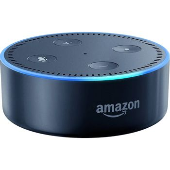 amazon-echo-dot--2nd-gen--boxa-p--1-