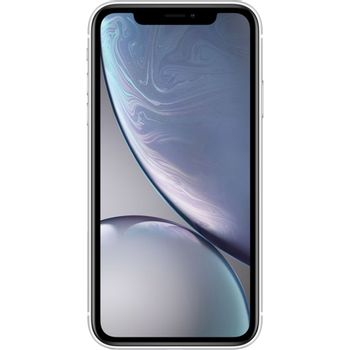 Apple-Iphone-Xr-Single-SIM-64GB-3GB-RAM-Alb