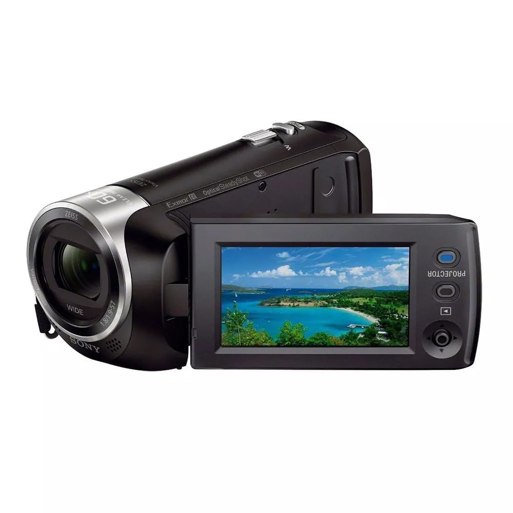 sony-hdr-pj410-camera-video-full