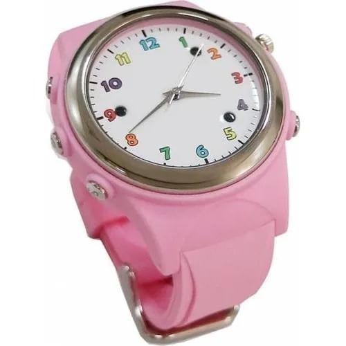 cronos-iweardigital-kids-td01-sm--1-