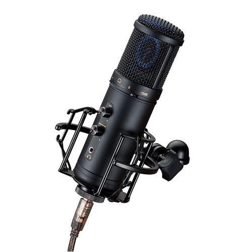 Soundsation-VOXTAKER-192-PROMicrofon-de-StudioUSB-1