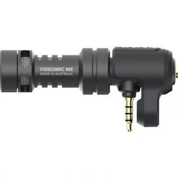 rode-videomic-me-microfon--50773