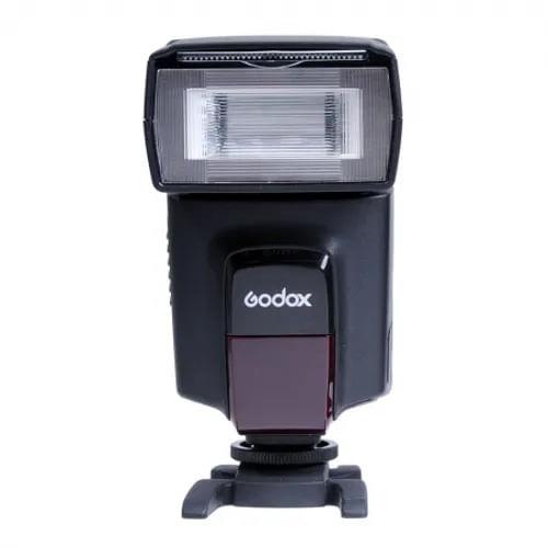 godox-tt560-ii-49822-247