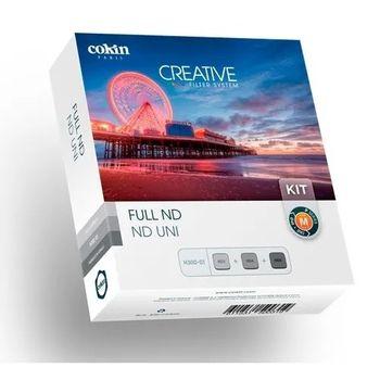 cokin-creative-3-full-nd-filter