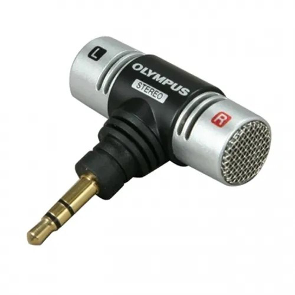 olympus-me-51s-microfon-stereo-u