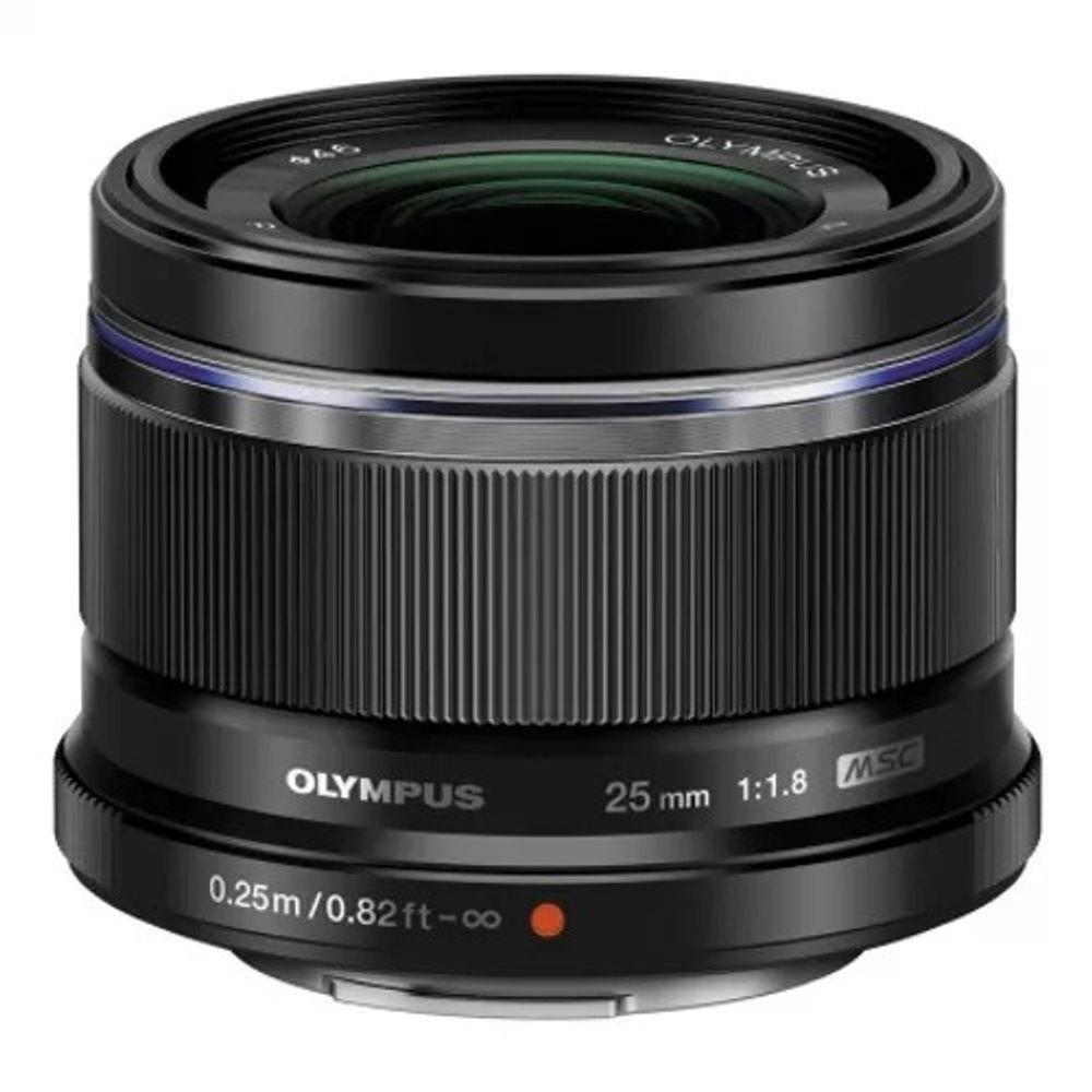 olympus-m-zuiko-digital-25mm-f-1